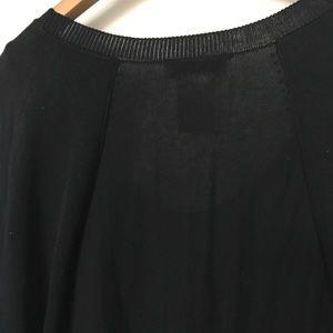 Sonia Rykiel Dresses - Sonia Rykiel EUC Dress